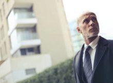 6 rad jak na finance
